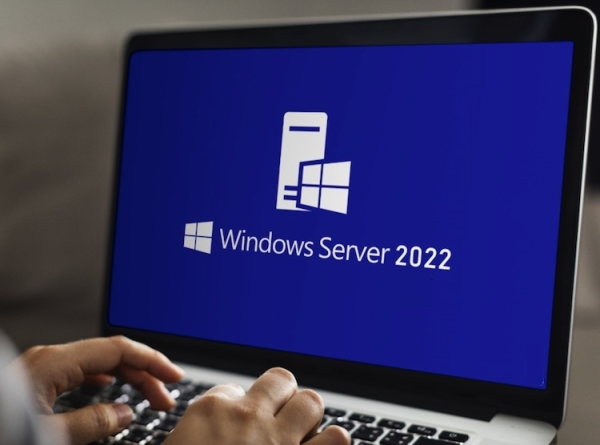 Windows_Server_2022.jpg