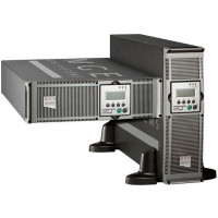 ИБП Eaton MX 4000 RT3U. On-Line.