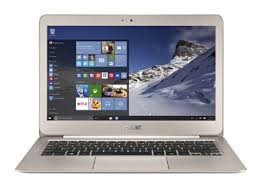 Ноутбук Asus UX305LA-FC039T Core i7 5500U/8Gb/SSD512Gb/Intel HD Graphics 4400