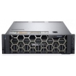 Dell PowerEdge R640 14G