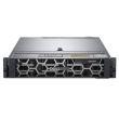 Dell PowerEdge R540 14G