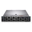 Dell PowerEdge R840