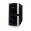 Dell PowerEdge 2420