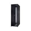 Dell PowerEdge 4220