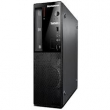 ПК ThinkCentre Edge 72
