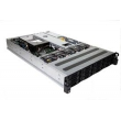 IBM Power Systems S812LC