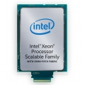 Процессоры Intel Xeon Platinum 8100