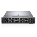 Dell PowerEdge R740xd 14G