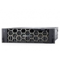 Dell PowerEdge R940 14G