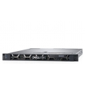 Dell PowerEdge R440 14G
