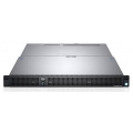 Dell PowerEdge C4140