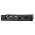 Dell PowerEdge R7415