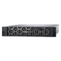 Dell PowerEdge R7425