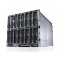 Dell PowerEdge M620