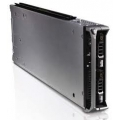 Dell PowerEdge M710HD