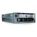 Dell Poweredge M910