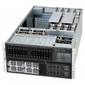 Серверы SuperMicro 5U Rack Mount