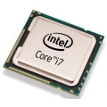 Процессоры Intel Core i3, i5, i7 & Xeon E3 series (LGA1155)