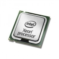 Процессоры Intel Xeon Quad Core (34**, LGA1156)