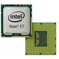 Процессоры Intel Xeon E7 series (LGA1567)