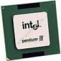 Процессоры Intel Socket 370
