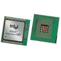 Процессоры Intel Xeon MP Socket 604/ 603 1066/800/667/533/400Bus