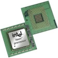 Процессоры Intel Xeon Socket LGA1366 6400/5860/4800Bus