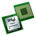 Процессоры Intel Xeon Socket LGA771 1333/1066/667Bus