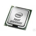 Процессоры Intel Xeon Socket 604/603 533/400Bus