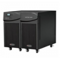 EneltPro MP Tower series 6-10KVA
