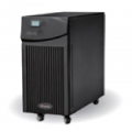 EneltPro MP Tower series 10-20KVA