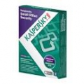 Kaspersky Small Office Security 2 for Personal Computers