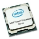 Процессор Intel Xeon E5-2603V4, 1.70 GHz, Socket 2011-3, 15MB