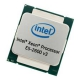 Процессор CPU Intel Xeon E5-2609v3 (1.9GHz, 6C, 15M, 6.4GT/s QPI, no Turbo, no HT, 85W, max 1600MHz)