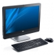"Dell Optiplex 9010 AIO 23"" Touch Core i7-3770S 8G"