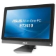 "Asus ET2410INTS-B014C 23,6"" FullHD Touch 2400S/6Gb"