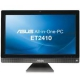 "Asus ET2410INTS-B165C 23,6"" FullHD Touch i3 2120/6Gb"