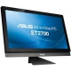 "Asus ET2700INKS 27"" HD i5 2400S/6Gb"