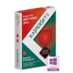 Kaspersky Anti-Virus 2013 1 year