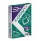 Kaspersky Anti-Virus for Windows File Server EE 1 year