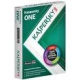 Kaspersky ONE 1 year